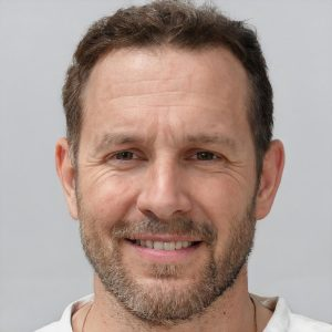 Valentin Pippin hat sich die Bekämpfung von Libidoverlust beim Mann auf die Fahnen geschrieben. Er ist der Gründer von LibidoLust.