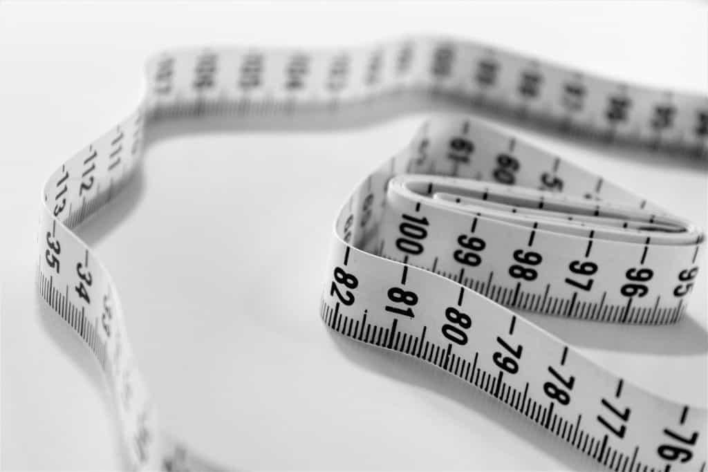 Adipositas oder allgemein eine Gewichtsveränderung kann zu sexueller Unlust führen.